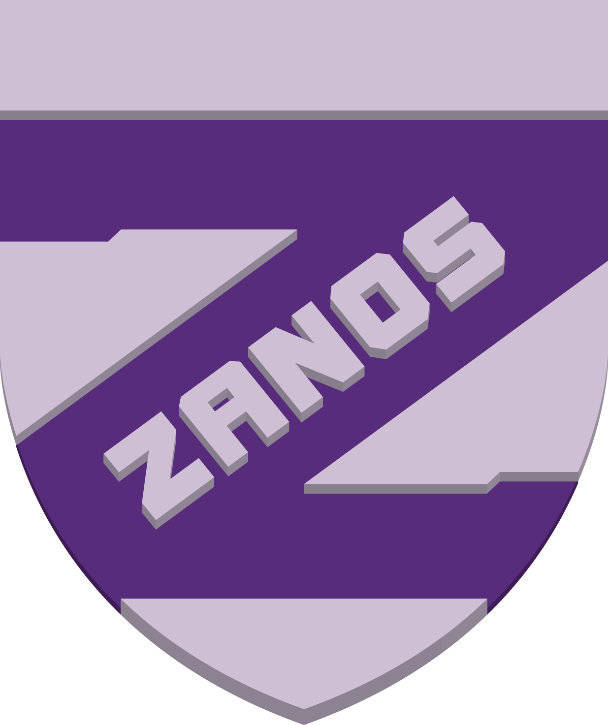 ZANOS d.o.o.